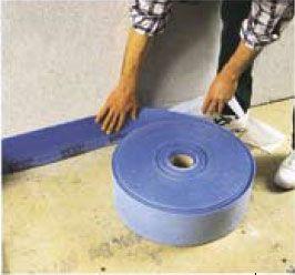 Фото - Пристрій теплої підлоги: принцип дії і установка