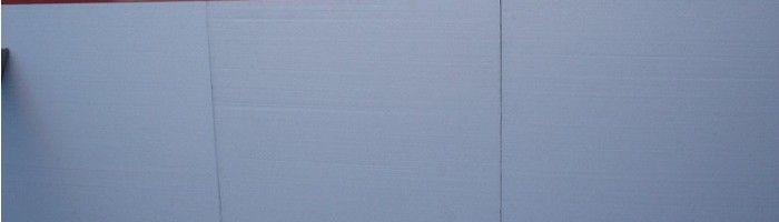 Фото - Утеплення фасаду пінопластом своїми руками