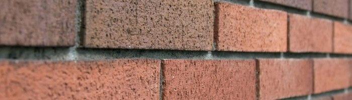 Фото - Утеплення стін з цегли мінватою