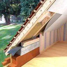 Фото - Збільшення висоти будівлі за рахунок нарощування стін