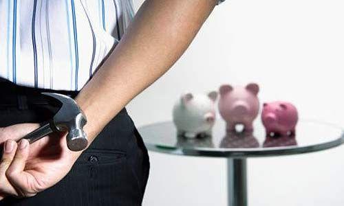 Фото - У чому секрет успішності бізнесу з повернення боргів?