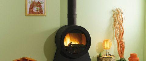 Фото - Варіанти економічного опалювання для приватного будинку