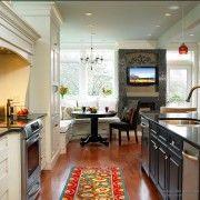 Дизайн кухні на фото
