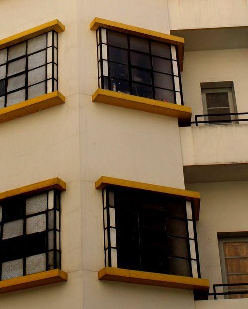 Фото - Варіанти оздоблення фасаду будинку: кращі способи і матеріали