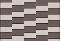 Фото - Варіанти укладання плитки: як би придумати що-небудь особливе!
