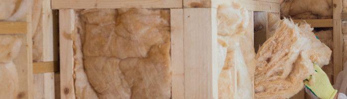 Фото - Варіанти утеплення стін будинку зсередини