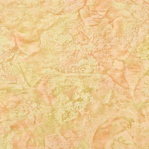 Венеціанська штукатурка текстура