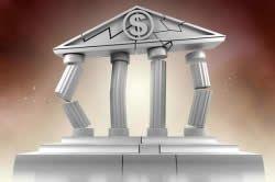 банкрутство банку