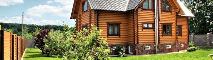 Фото - Види і особливості схем опалення заміського будинку