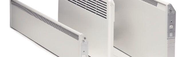 Фото - Види електричних опалювальних систем для будинку