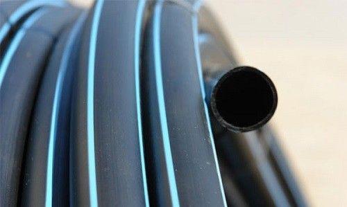 Фото - Види труб для водопроводу і їх технічні характеристики