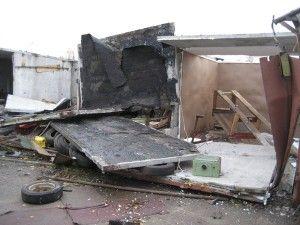 Фото - Власникам знесених гаражів виплатять компенсації