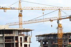Фото - Влада красноярська припинили чергову незаконне будівництво