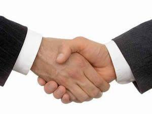 Угода за згодою зовнішнього керівника