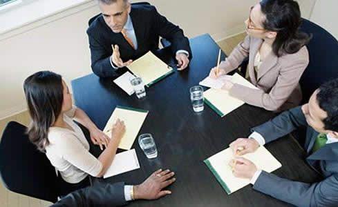 Переговори з кредиторами