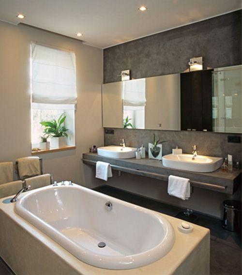 Відновлення емалі ванни