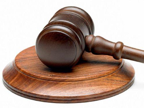 Фото - Правильне складання позовної заяви до суду для прийняття спадщини