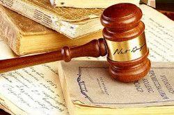 Юридичні послуги з оформлення спадщини