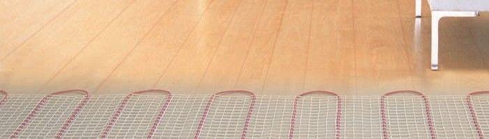Фото - Вибери і розрахуй тепла підлога для комфорту, здоров'я, затишку