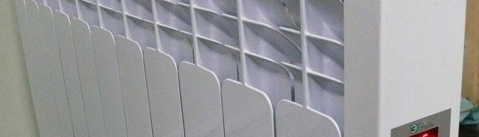 Фото - Вибираємо масляний обігрівач для дому