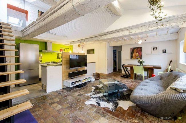 Фото - Вибираємо м'які меблі для вітальні