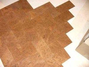 Фото - Вибираємо коркове підлогове покриття - це екологічно і комфортно