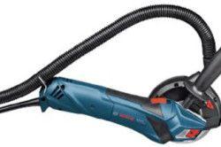 Електричний ручний плиткоріз Bosch