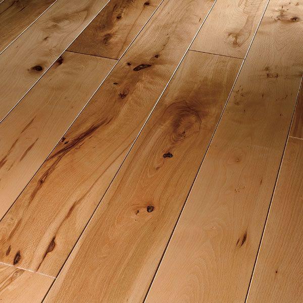 Фото - Вибір матеріалу для влаштування підлоги