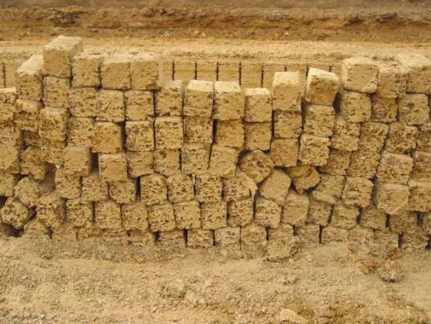 Фото - Вибір матеріалів для будівництва якісних стін житлового будинку
