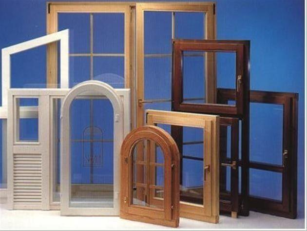 Фото - Вибір вікна