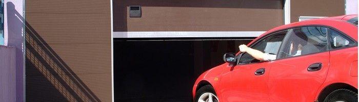 Фото - Вибір опалення для гаража