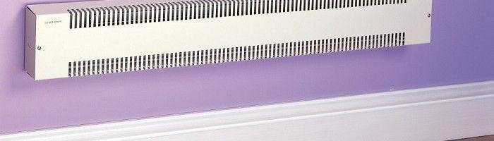 Фото - Вибір радіаторів опалення для приватного будинку