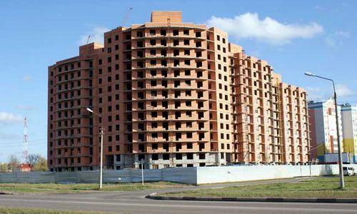 Фото - Вигода від придбання квартири за договором переуступки