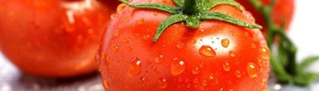 Виростити великі помідори можна навіть на дачі