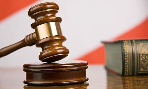 Фото - Стягнення дебіторської заборгованості в арбітражному суді