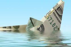 визнання банкрутства
