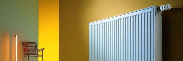 Фото - Заміна радіаторів опалення своїми руками