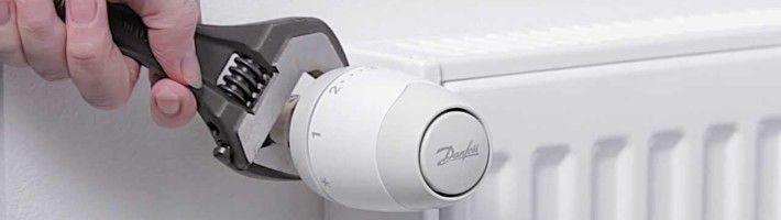 Фото - Заміна радіаторів опалення в квартирі своїми руками