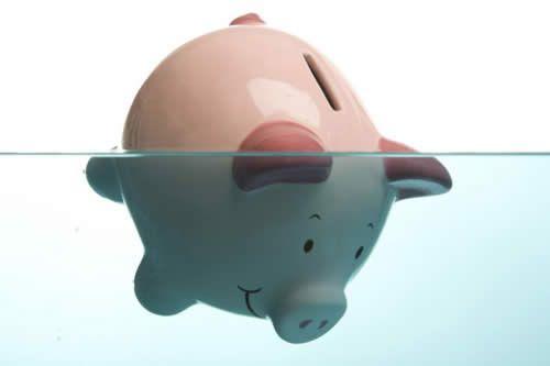Фото - Значення реєстру конкурсних керуючих в ході процедури банкрутства
