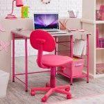 Меблі для дитячої кімнати для дівчинки